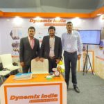 AIA expo - Ankleshwar (2)