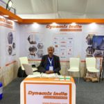 AIA expo - Ankleshwar (3)