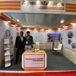 AIA expo - Ankleshwar (4)